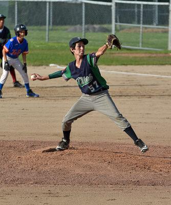 sdg media photographe sportif tournoi provincial bantam baseball orioles saint-jerome36