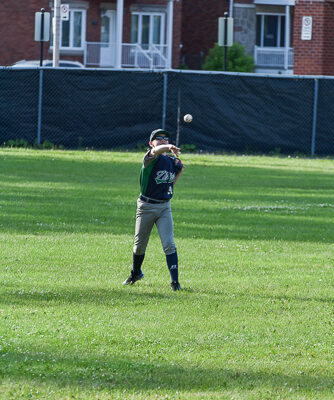 sdg media photographe sportif tournoi provincial bantam baseball orioles saint-jerome37