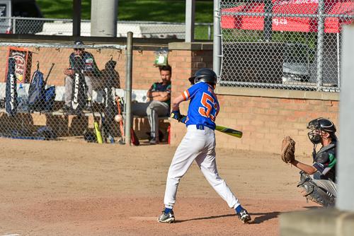 sdg media photographe sportif tournoi provincial bantam baseball orioles saint-jerome39