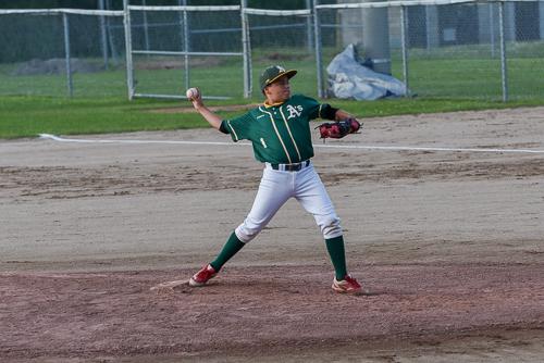 sdg media photographe sportif tournoi provincial bantam baseball orioles saint-jerome4