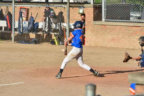 sdg media photographe sportif tournoi provincial bantam baseball orioles saint-jerome40