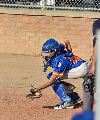 sdg media photographe sportif tournoi provincial bantam baseball orioles saint-jerome41