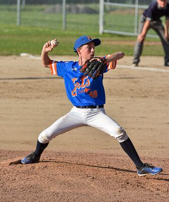 sdg media photographe sportif tournoi provincial bantam baseball orioles saint-jerome42