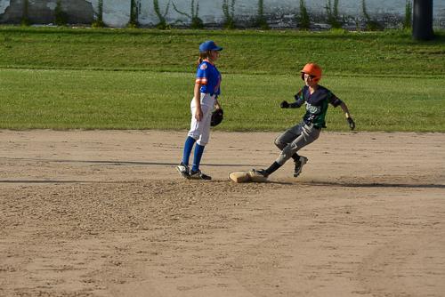 sdg media photographe sportif tournoi provincial bantam baseball orioles saint-jerome43