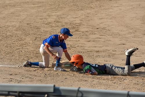 sdg media photographe sportif tournoi provincial bantam baseball orioles saint-jerome46