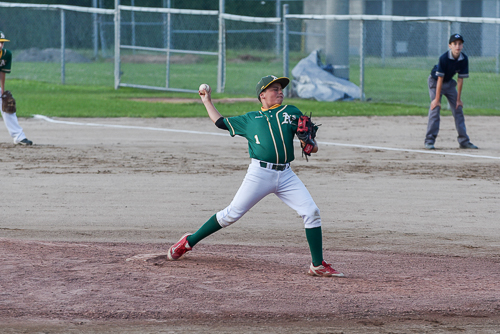 sdg media photographe sportif tournoi provincial bantam baseball orioles saint-jerome5
