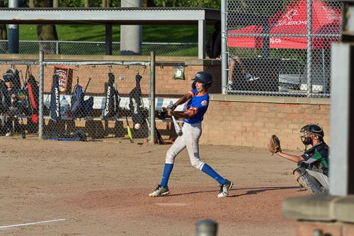 sdg media photographe sportif tournoi provincial bantam baseball orioles saint-jerome50
