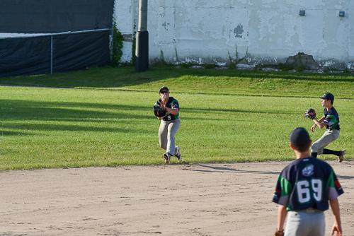 sdg media photographe sportif tournoi provincial bantam baseball orioles saint-jerome53