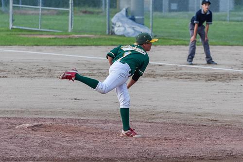 sdg media photographe sportif tournoi provincial bantam baseball orioles saint-jerome6