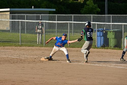 sdg media photographe sportif tournoi provincial bantam baseball orioles saint-jerome60