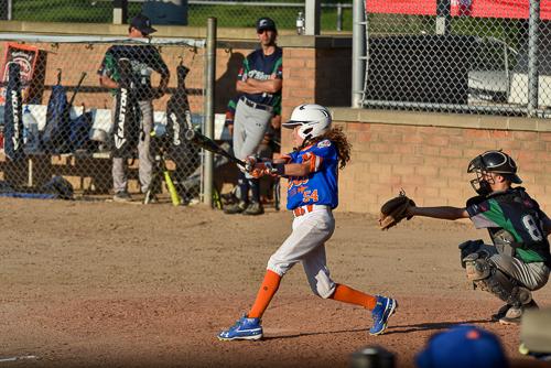 sdg media photographe sportif tournoi provincial bantam baseball orioles saint-jerome67