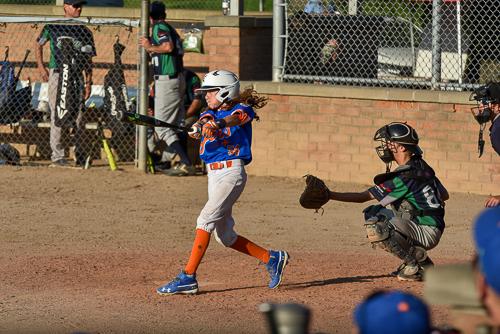 sdg media photographe sportif tournoi provincial bantam baseball orioles saint-jerome68