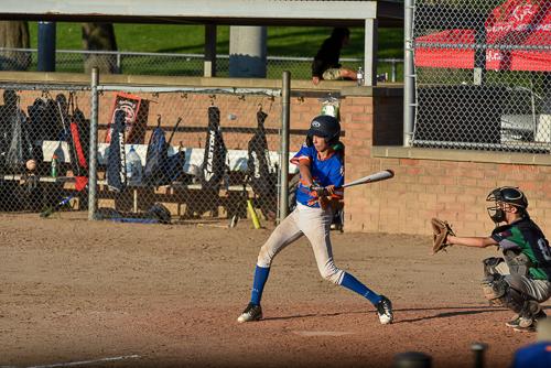 sdg media photographe sportif tournoi provincial bantam baseball orioles saint-jerome70