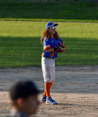 sdg media photographe sportif tournoi provincial bantam baseball orioles saint-jerome71