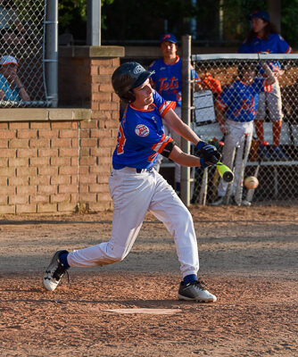 sdg media photographe sportif tournoi provincial bantam baseball orioles saint-jerome77