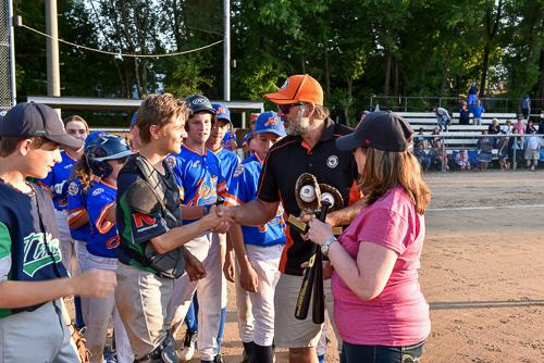 sdg media photographe sportif tournoi provincial bantam baseball orioles saint-jerome78