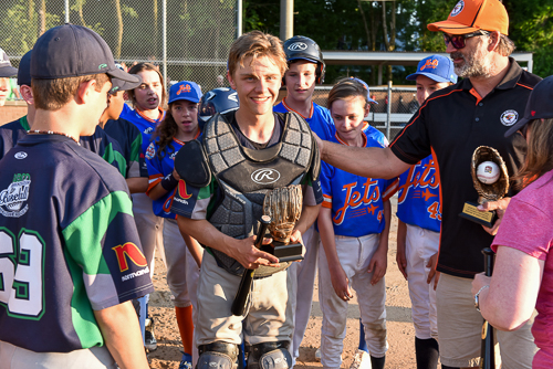 sdg media photographe sportif tournoi provincial bantam baseball orioles saint-jerome79