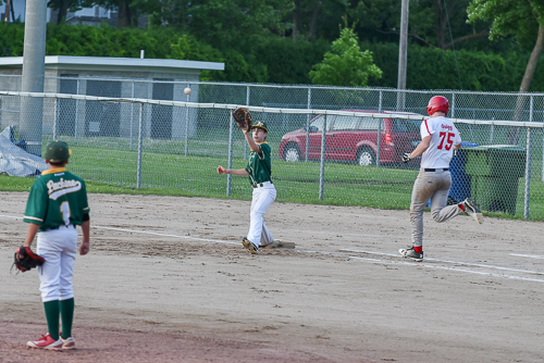 sdg media photographe sportif tournoi provincial bantam baseball orioles saint-jerome8