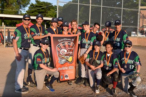 sdg media photographe sportif tournoi provincial bantam baseball orioles saint-jerome80
