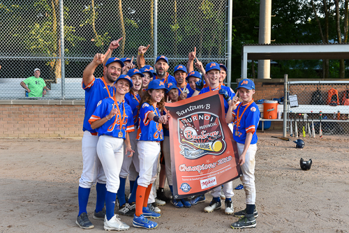 sdg media photographe sportif tournoi provincial bantam baseball orioles saint-jerome82