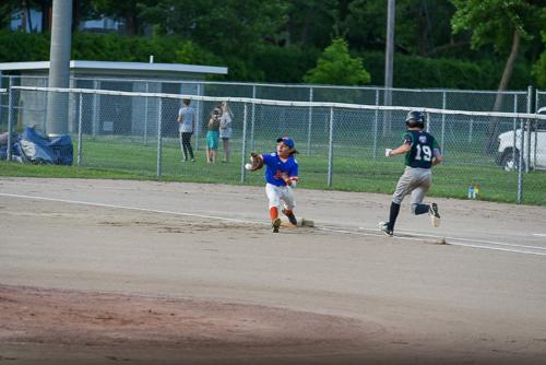 sdg media photographe sportif tournoi provincial bantam baseball orioles saint-jerome85