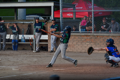 sdg media photographe sportif tournoi provincial bantam baseball orioles saint-jerome96